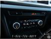 2015 Mazda Mazda3 GT (Stk: 21049A) in Magog - Image 9 of 10