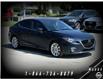 2015 Mazda Mazda3 GT (Stk: 21049A) in Magog - Image 2 of 10