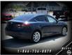 2015 Mazda Mazda3 GT (Stk: 21049A) in Magog - Image 3 of 10