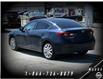 2015 Mazda Mazda3 GT (Stk: 21049A) in Magog - Image 4 of 10