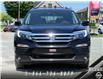 2017 Honda Pilot Touring (Stk: 21095) in Magog - Image 2 of 30