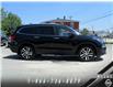 2017 Honda Pilot Touring (Stk: 21095) in Magog - Image 4 of 30