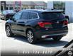 2017 Honda Pilot Touring (Stk: 21095) in Magog - Image 8 of 30