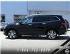 2017 Honda Pilot Touring (Stk: 21095) in Magog - Image 9 of 30