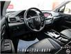 2017 Honda Pilot Touring (Stk: 21095) in Magog - Image 10 of 30