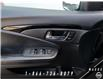 2017 Honda Pilot Touring (Stk: 21095) in Magog - Image 11 of 30