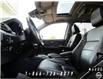 2017 Honda Pilot Touring (Stk: 21095) in Magog - Image 13 of 30