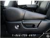 2017 Honda Pilot Touring (Stk: 21095) in Magog - Image 15 of 30