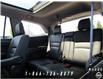 2017 Honda Pilot Touring (Stk: 21095) in Magog - Image 16 of 30