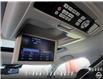 2017 Honda Pilot Touring (Stk: 21095) in Magog - Image 17 of 30