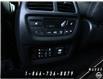 2017 Honda Pilot Touring (Stk: 21095) in Magog - Image 19 of 30