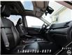 2017 Honda Pilot Touring (Stk: 21095) in Magog - Image 22 of 30