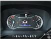 2017 Honda Pilot Touring (Stk: 21095) in Magog - Image 23 of 30