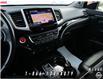 2017 Honda Pilot Touring (Stk: 21095) in Magog - Image 24 of 30
