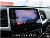2017 Honda Pilot Touring (Stk: 21095) in Magog - Image 25 of 30
