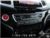 2017 Honda Pilot Touring (Stk: 21095) in Magog - Image 26 of 30