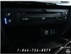 2017 Honda Pilot Touring (Stk: 21095) in Magog - Image 27 of 30