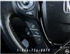 2017 Honda Pilot Touring (Stk: 21095) in Magog - Image 29 of 30