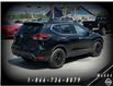 2018 Nissan Rogue Midnight Edition (Stk: 21112) in Magog - Image 3 of 9