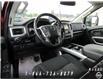2018 Nissan Titan XD SV Diesel (Stk: 21109) in Magog - Image 6 of 11