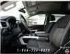 2018 Nissan Titan XD SV Diesel (Stk: 21109) in Magog - Image 8 of 11