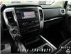 2018 Nissan Titan XD SV Diesel (Stk: 21109) in Magog - Image 9 of 11