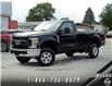 2017 Ford F-250 XL (Stk: 21093) in Magog - Image 1 of 22