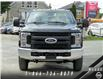 2017 Ford F-250 XL (Stk: 21093) in Magog - Image 2 of 22