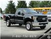 2017 Ford F-250 XL (Stk: 21093) in Magog - Image 3 of 22