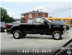 2017 Ford F-250 XL (Stk: 21093) in Magog - Image 4 of 22