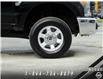 2017 Ford F-250 XL (Stk: 21093) in Magog - Image 5 of 22