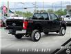 2017 Ford F-250 XL (Stk: 21093) in Magog - Image 6 of 22