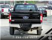 2017 Ford F-250 XL (Stk: 21093) in Magog - Image 7 of 22