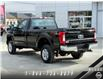 2017 Ford F-250 XL (Stk: 21093) in Magog - Image 8 of 22