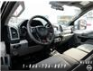 2017 Ford F-250 XL (Stk: 21093) in Magog - Image 10 of 22