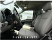 2017 Ford F-250 XL (Stk: 21093) in Magog - Image 11 of 22