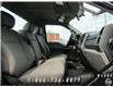 2017 Ford F-250 XL (Stk: 21093) in Magog - Image 13 of 22