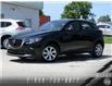 2017 Mazda CX-3 GX (Stk: 221112A) in Magog - Image 1 of 22
