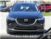 2017 Mazda CX-3 GX (Stk: 221112A) in Magog - Image 2 of 22