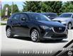 2017 Mazda CX-3 GX (Stk: 221112A) in Magog - Image 3 of 22