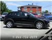 2017 Mazda CX-3 GX (Stk: 221112A) in Magog - Image 4 of 22