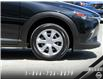 2017 Mazda CX-3 GX (Stk: 221112A) in Magog - Image 5 of 22