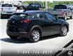 2017 Mazda CX-3 GX (Stk: 221112A) in Magog - Image 6 of 22