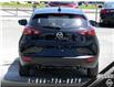 2017 Mazda CX-3 GX (Stk: 221112A) in Magog - Image 7 of 22