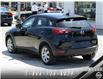 2017 Mazda CX-3 GX (Stk: 221112A) in Magog - Image 8 of 22