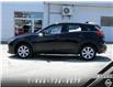 2017 Mazda CX-3 GX (Stk: 221112A) in Magog - Image 9 of 22