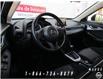 2017 Mazda CX-3 GX (Stk: 221112A) in Magog - Image 10 of 22