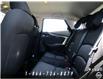 2017 Mazda CX-3 GX (Stk: 221112A) in Magog - Image 13 of 22