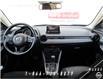 2017 Mazda CX-3 GX (Stk: 221112A) in Magog - Image 14 of 22