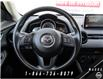 2017 Mazda CX-3 GX (Stk: 221112A) in Magog - Image 15 of 22